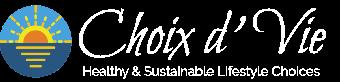 logo-lowercase-d
